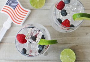 patriotic cocktail recipe